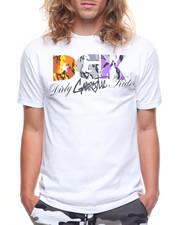DGK - DGK x Gnarcotic T-Shirt
