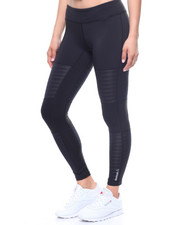 Reebok - D Mesh Tight