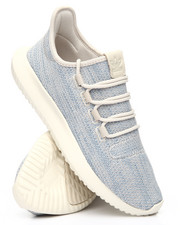 Adidas - Tubular Shadow Sneakers-2173712