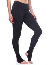 Reebok - Combat Ankle Lock Tight