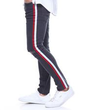 Joe's Jeans - THE LEGEND / SKINNY FIT / ARIC JEAN-2174062