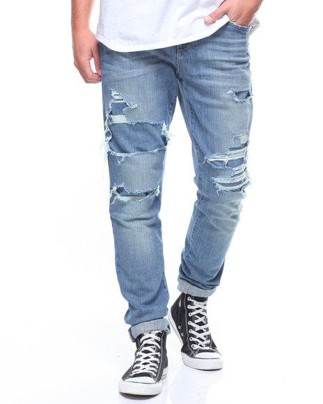 Joe's Jeans - DISANTIE / SLIM FIT /
