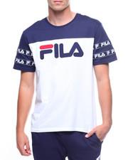 T-Shirts - TAG LOGO TEE