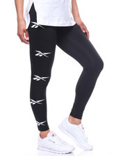 Women - LF Legging