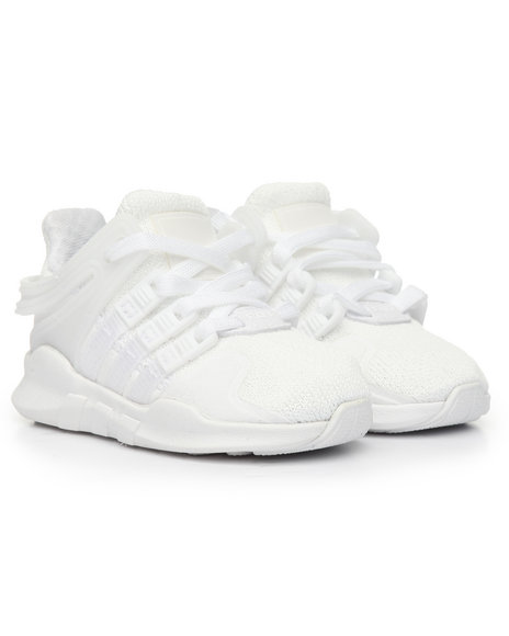 timeless design 41e66 10513 Adidas - EQT Support ADV I Sneakers (4-10)