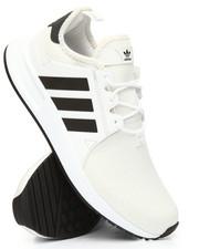 Adidas - X_PLR Sneakers-2173750