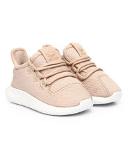 Toddler & Infant (0-4 yrs) - Tubular Shadow I Sneakers (4-10)-2173784