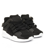 Toddler & Infant (0-4 yrs) - EQT Support ADV I  Sneakers (4-10)-2173761