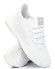 Sneakers - Tubular Shadow Core Sneakers (3.5-7)