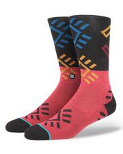 Accessories - Black Rock Socks