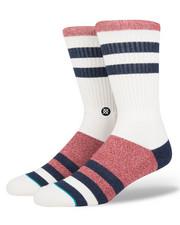 Stylist Picks - Stacy Socks