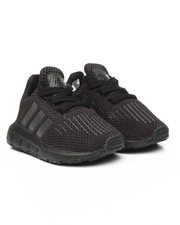 Sneakers - Swift Run I Sneakers (4-10)-2173769