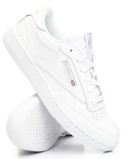 Grade School (5 yrs+) - Club C Sneakers (3.5-7)