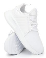Footwear - X_PLR Sneakers (10.5-3)