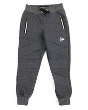 Bottoms - Performance Jogger (4-7)