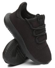 Pre-School (4 yrs+) - Tubular Shadow C Sneakers (10.5-3)