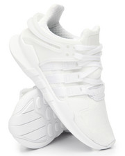 Adidas - EQT Support ADV C Sneakers (10.5-3)