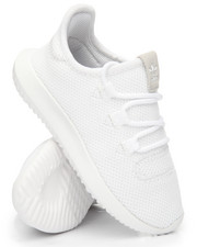 Pre-School (4 yrs+) - Tubular Shadow C Sneakers (10.5-3)-2174471