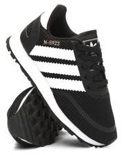 Footwear - N-5923 Sneakers (10.5-3)