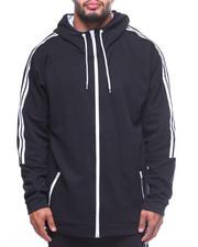 Hoodies - Tech Fleece Jacket (B&T)