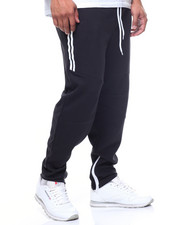 Jeans & Pants - Tech Fleece Jogger (B&T)