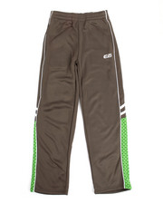 Activewear - Tricot Pant (8-20)
