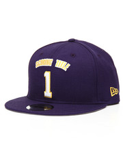 Hats - 9Fifty Kobe 8 Series Snapback Hat