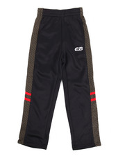Activewear - Tricot Pant (4-7)-2174620