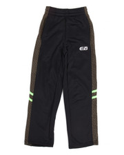 Activewear - Tricot Pant (4-7)-2174616