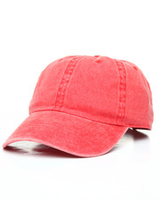 Hats - Dad Cap