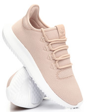 Sneakers - Tubular Shadow J Sneakers (3.5-7)
