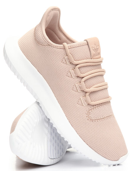 comprare tubulare ombra j sneakers (7), le calzature adidas