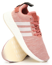 Adidas - NMD_ R2 W Sneakers-2175265