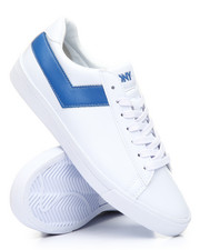 PONY - Top Star Lo Sneakers