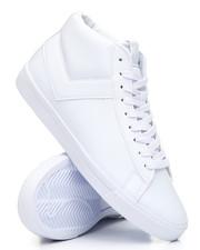 PONY - Top Star Hi Sneakers