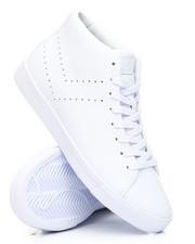 Footwear - Top Star Hi Lux Sneakers