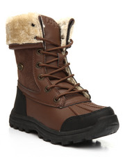 Women - Tambora Boot