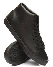 Men - Top Star Hi Lux Sneakers