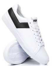 Men - Top Star Lo Core UL Sneakers