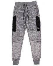 Sweatpants - French Terry Jogger (8-20)