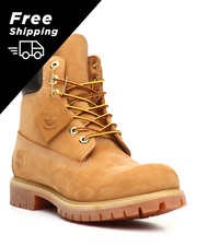 Mens-Winter - 6-inch Premium Waterproof Boots-1874930