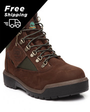 "winter-2017-mens - 6"" Field Boot -2075896"