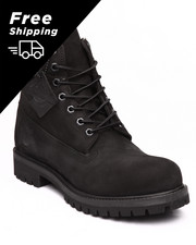 "Mens-Winter - Icon 6"" Premium Boots-2044381"