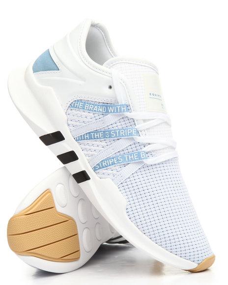 Adidas - EQT Racing ADV W Sneakers