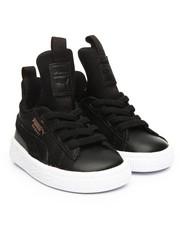 Footwear - Basket Fierce AC Inf Sneakers (5-10)