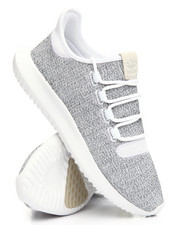 Adidas - Tubular Shadow Sneakers