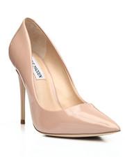 Heels - Cardi B Daisie Stiletto Heel-2176044