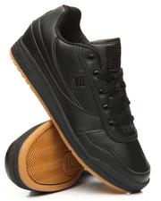 Fila - BBN 84 Low Sneakers