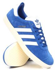 Stylist Picks - Gazelle Sneakers