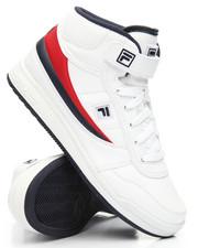 Fila - BBN 84 Sneakers